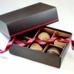 職場の上司へのバレンタイン。義理チョコは渡すべき?何日に渡す?
