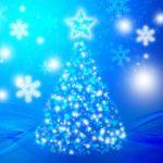 クリスマスの讃美歌の楽譜はどこで手に入る?一番手軽な方法とは?