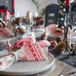女同士のクリスマスパーティーを盛り上げるためのアイデア6選